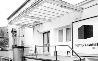Theaterakademie Köln