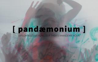 tak-header-pandaemonium-1920-web