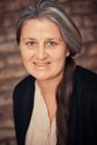 Anjuta Kowalewsky