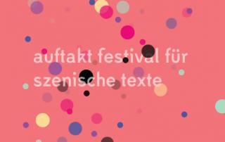 Quelle: http://auftakt-festival.de / Gestaltung Mario Frank
