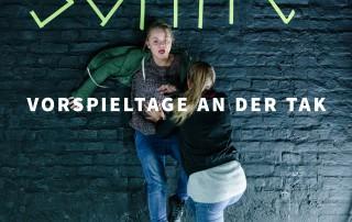 TAK-Banner-Vorspieltage-ohne-datum-website-vollaufloesend-1920x1080-web