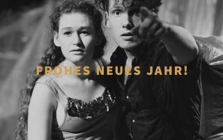 TAK Vorspieltage SS 2017 / Foto: www.neuebilder.net
