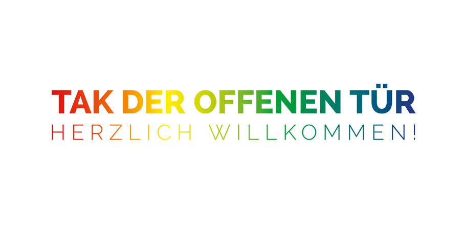 tak_banner_hoch