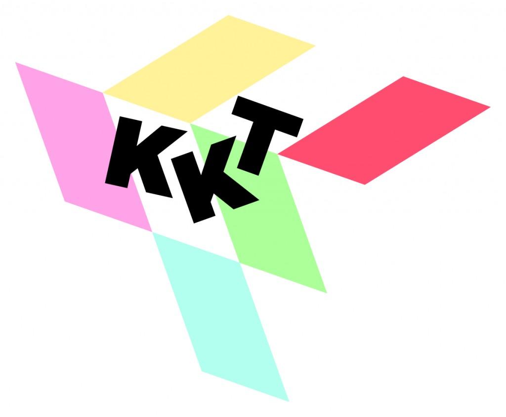 Logo Kölner Künstler Theater