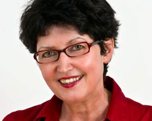 Ursula Armbruster
