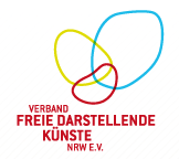 Verband freie darstellende Künste NRW