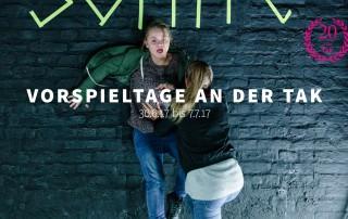 TAK-Banner-Vorspieltage-website-web-1920x1080 (1)