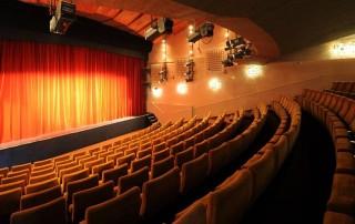 Landestheater Rheinland-Pfalz Neuwied