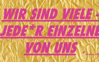 die-vielnen_DE