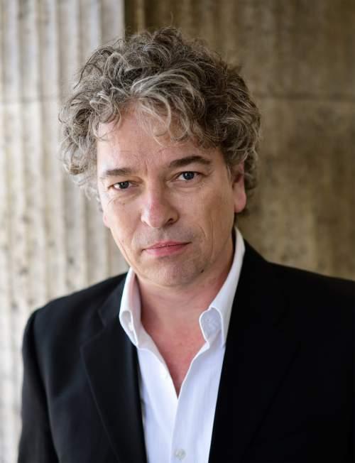 Thomas Fehlen