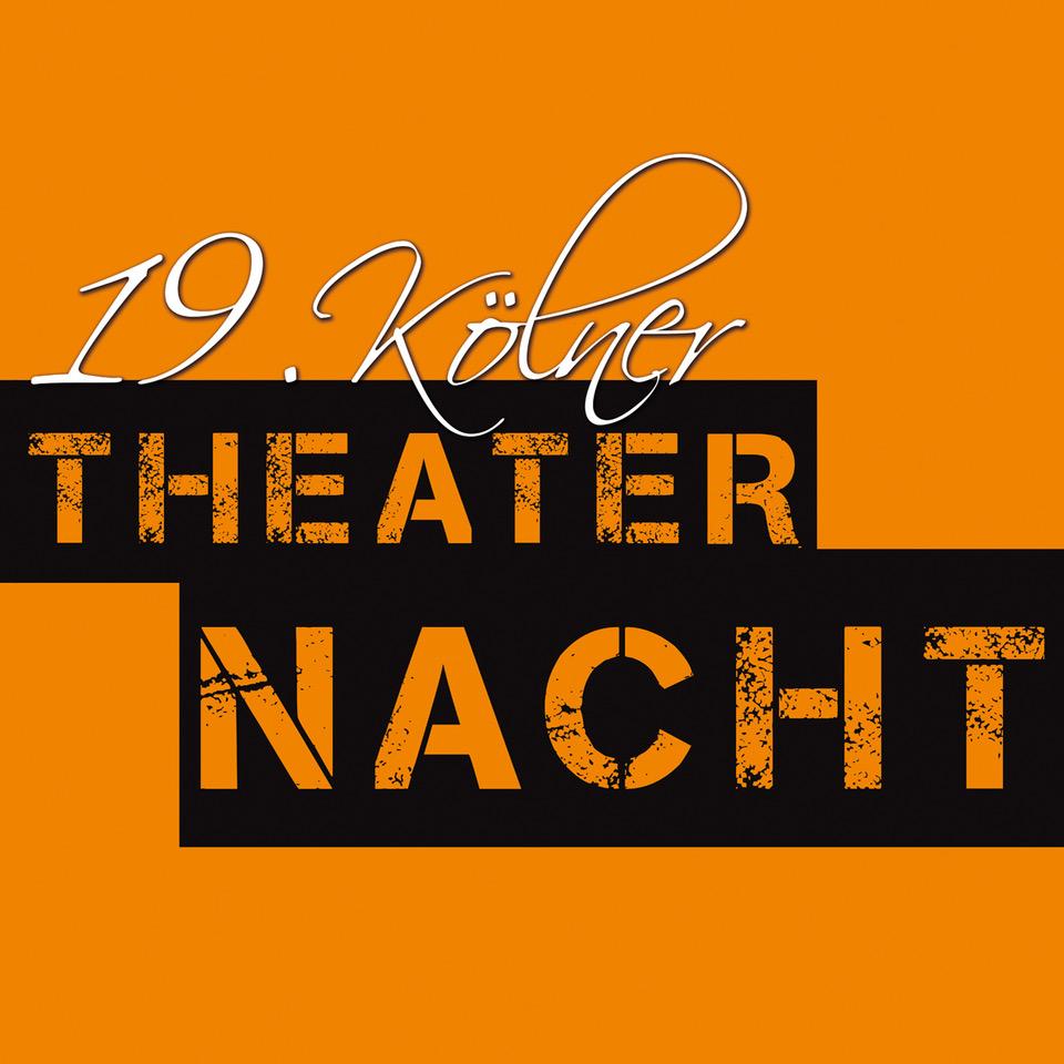 29. Kölner Theaternacht in der Theaterakademie Köln