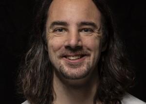 Stephan Liebsch