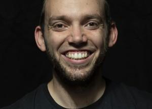 Simon Greichgauer