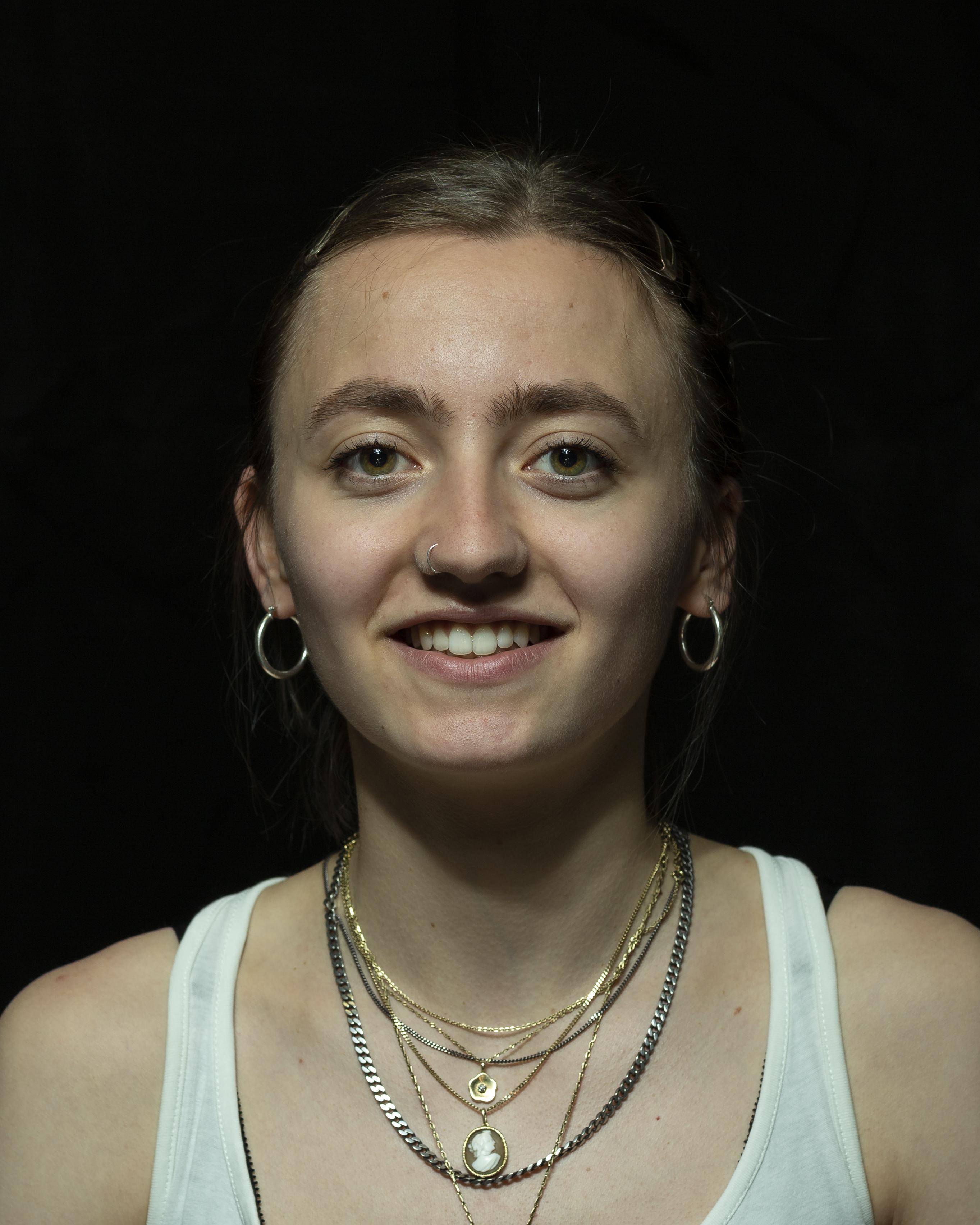 Katharina Rettich