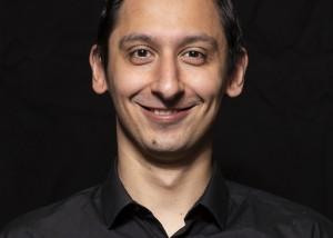 Nils Wittlich