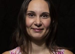 Anne Scarbarth
