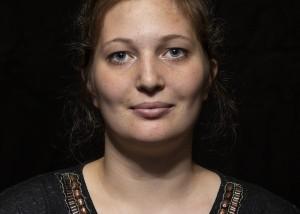 Marie Kalvelage
