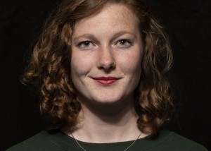 Hannah Scheuermeyer