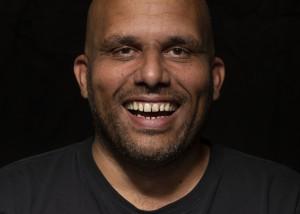 Karim El Magboul