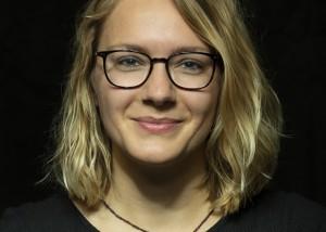 Elena Fellisch