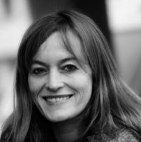 Dorothea Marcus, Journalistin