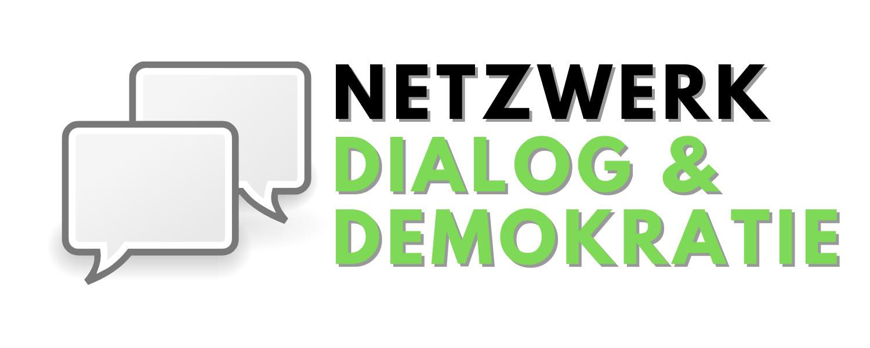 Dialog & Demokratie