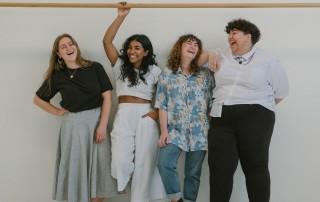diversity in der schauspielschule